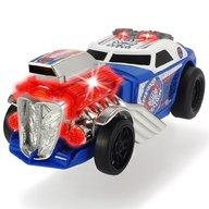 Dickie Toys - Masina Redline Bouncer