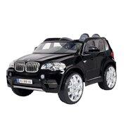 Rollplay - Masinuta electrica BMW X5  Cu 2 locuri
