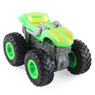 Hot Wheels - Masinuta Twin Mill by Mattel Monster Trucks
