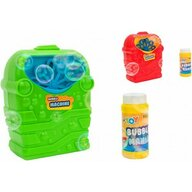 Globo - Masinarie baloane de sapun pentru copii