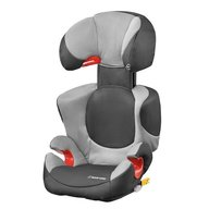 Maxi Cosi - Scaun auto  Rodi XP Fix, Dawn Grey