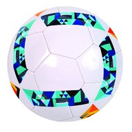 AS - Minge de fotbal Tribal, Multicolor