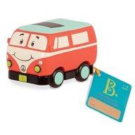 Btoys - Mini masinute Duba retro