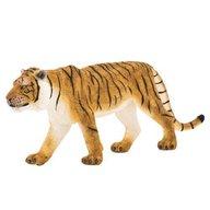 Mojo - Figurina Tigru Bengalez