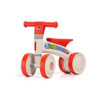 Molto - Tricicleta Bebe Fara pedale