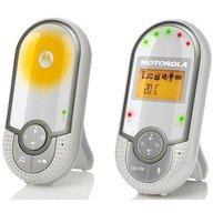 Motorola - Interfon digital bidirectional