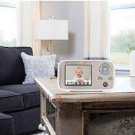 Motorola - Videofon digital +WiFi MBP667 Connect