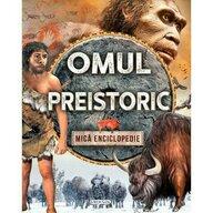 Girasol - Cultura generala Omul preistoric