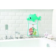 Tiny Love - Organizator Delfin Pentru jucarii de baie