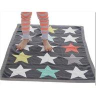 Bizzi Growin - Paturica tricotata din bumbac, Superstar
