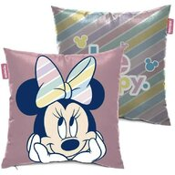 Arditex - Perna decorativa Minnie Mouse
