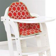 East Coast - Perna scaun de masa Watermelon East Coast
