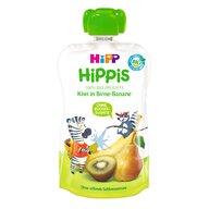 HiPP - Piure  Hippis para, banana, kiwi 100 g