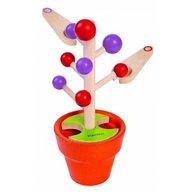 Plan Toys - Jocul Pick-a-Berry