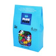 Plus Plus - Set Basic, 300 piese/pachet