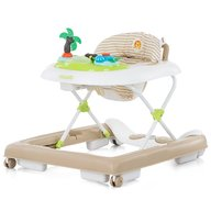 Chipolino - Premergator Jolly 3 in 1 Beige lion
