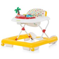 Chipolino - Premergator Jolly 3 in 1 Yellow dots
