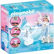 Playmobil - Printesa stelutelor sclipitoare