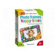 Ranok - Joc pentru copii rame foto timp fericit si printese