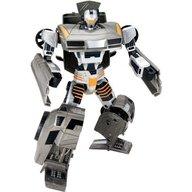 Cybotronix - Robot Converters M.A.R.S. 1:24
