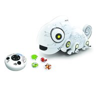 AS - Jucarie interactiva Robot Robo Chameleon, Multicolor