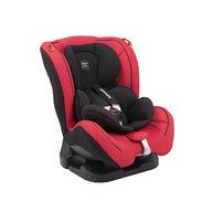 Babyauto - Scaun auto copii Kypa, reversibil, 0-25 kg, Rosu/Negru