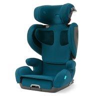 Recaro - Scaun auto Mako Elite Select Teal, cu Isofix, 15-36 kg, Green