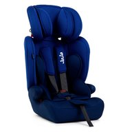 Juju - Scaun auto Safe Racer, 9-36 Kg, Albastru/Bleumarin