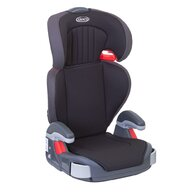Graco - Scaun auto Junior Maxi Black