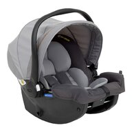 Graco - Scaun auto SnugEssentials Steeple Grey