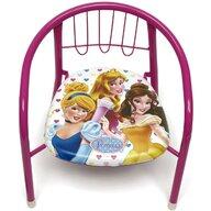Arditex - Scaun Pentru copii Princess, 33x33 cm