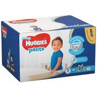 Huggies - Pants D Box (nr 5) Boy 68 buc, 12-17 kg