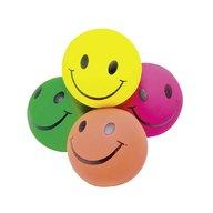 Goki - Set 24 mingiute colorate Zambete