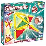 Supermag - Set constructie Primary, 48 piese