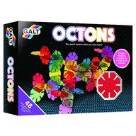 Galt - Set de construit Octons 48 piese