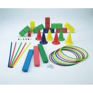 Active Play - Set de motricitate B