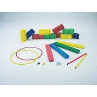Active Play - Set de motricitate D