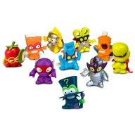 Magicbox Toys - Set figurine Super Zings Seria 1