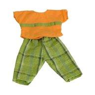 Miniland - Accesoriu Set pantaloni si bluza