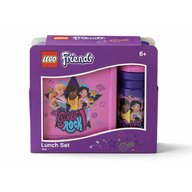 Set Girls Rock Pentru pranz LEGO® Friends