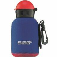 Sigg - Accesoriu Husa din neopren  300 ml