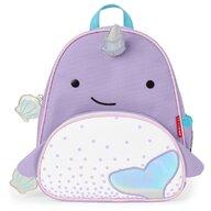 Skip Hop - Ghiozdan pentru copii Balena