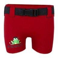 Freds Swim Academy - Slip/Pantalon scurt copii din neopren, marimea 68