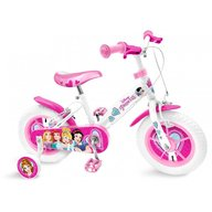 Stamp - Bicicleta Disney princess 12``