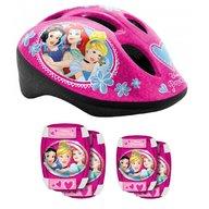 Stamp - Combo set Disney princess