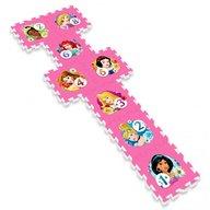 Stamp - Puzzle play mat Disney princess