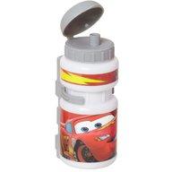 Stamp - Sticla de apa Cars
