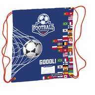Starpak - Sac sport Footbal