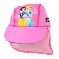 Sapca copii Princess 1-2 ani protectie UV Swimpy