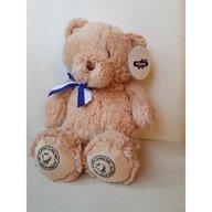 Klippan - Ursulet Teddy Bear